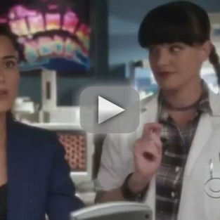 NCIS Extended Promo: Smoking Out the Enemy