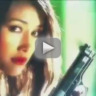 Nikita Season Finale Trailer: Coming Home