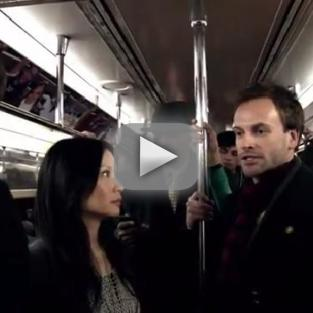Elementary on CBS: First Full-Length Trailer