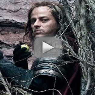 "Game of Thrones Season 2 Finale Promo: ""Valar Morghulis"""