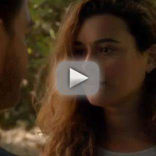 NCIS Sneak Peek: Just Come Home ...