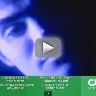 The Vampire Diaries Episode Teaser: Saving Stefan