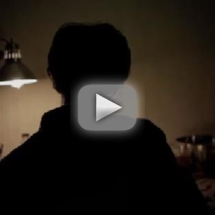 Bates Motel Season 2 Teaser: Turning Psycho