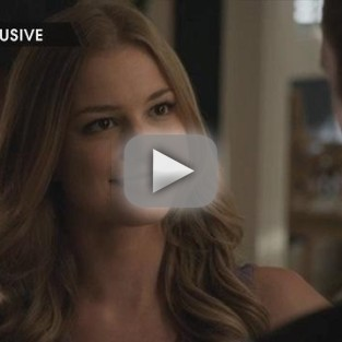 Revenge Sneak Peek: A Grayson Shocker!