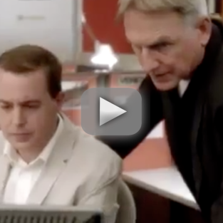 NCIS Preview: An Alibi For an Unusual Episode?