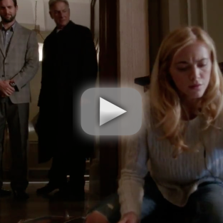NCIS Sneak Peeks: Don't Let the Chaos Fool You