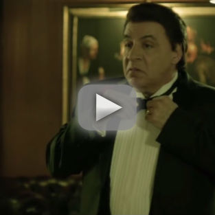 Lilyhammer Season 2 Preview: Big Trouble Coming