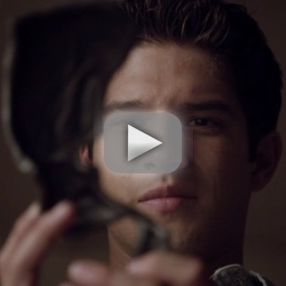 Teen Wolf Return Trailer: Evil Unleashed