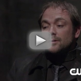 Supernatural Sneak Peek: Do We Have a Deal?