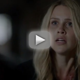 The Originals Producers Tease Return: What is Rebekah's Secret?