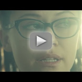 Orphan Black Sneak Peeks: An Injection, An Abduction