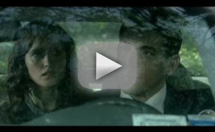 Damages Season Two Clip