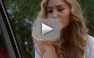 Desperate Housewives Clip