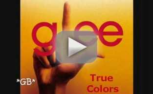 True Color