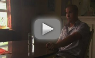 Burn Notice Clip [Season Finale]