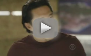 Hawaii Five-O Season Finale Promo