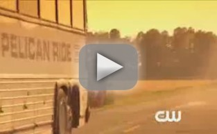 Hart of Dixie Series Premiere Clip