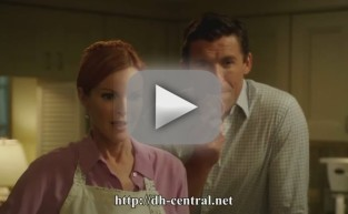 Desperate Housewives Season Premiere Sneak Peek
