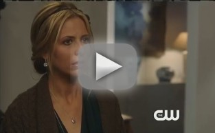 Ringer Promo: It's Gonna Kill Me, But I'll Do It