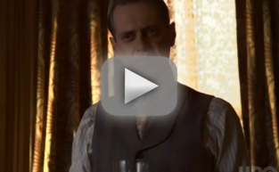 Boardwalk Empire Promo: A Dangerous Maid