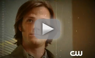 "Supernatural Promo: ""Slash Fiction"""