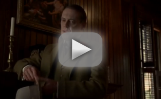 "Boardwalk Empire Promo: ""The Age of Reason"""
