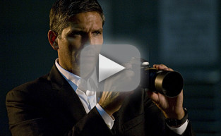 "Person of Interest Promo: ""Witness"""