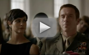 "Homeland Promo: ""The Good Soldier"""