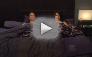 "How I Met Your Mother Promo: ""Tick Tick Tick"""