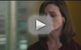 "The Newsroom Promo: ""News Night 2.0"""