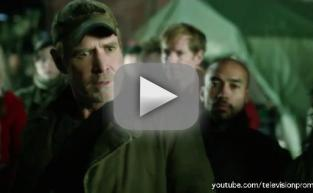 "Falling Skies Promo: ""Young Bloods"""