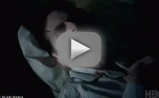 "True Blood Promo: ""Hopeless"""