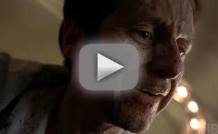 True Blood Clip: Authoritative Chaos