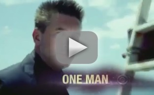 Hawaii Five-0 Season 3 Trailer