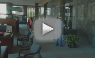 NCIS: Los Angeles Season Premiere Clip - Kensi Married?!