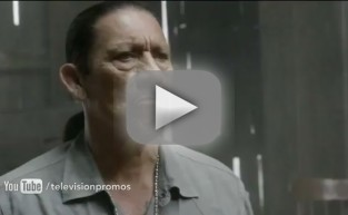 "Sons of Anarchy Promo: ""Orca Shrugged"""
