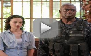 "Last Resort Promo: ""Eight Bells"""
