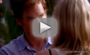 "Dexter Promo: ""Buck the System"""