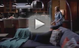 Grey's Anatomy 'Beautiful Doom' Clip - End Scene