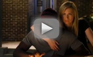 Leverage Promo: Returning November 27th!
