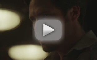 Revenge 'Revelations' Clip - Jack Realizes the Truth