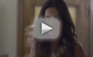 Pretty Little Liars Midseason Premiere Clip