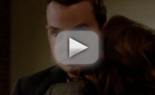 NCIS 'Devil's Trifecta' Clip - I Need a Hug!