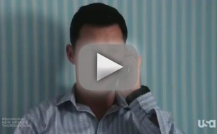 Burn Notice Season 6 Finale Promo