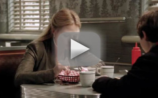 Once Upon a Time Sneak Peek: Who Would Do This?