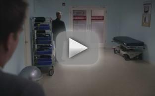 NCIS 'Shabbat Shalom' Clip - She's Dead