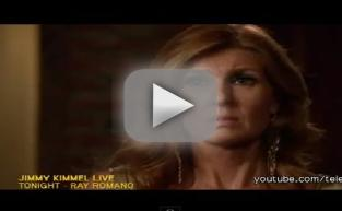 "Nashville Promo: ""You Win Again"""