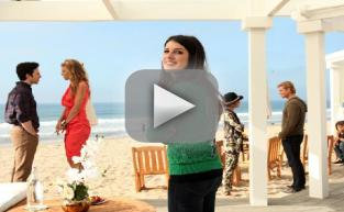 "90210 Promo: ""We're Not in Kansas Anymore"""