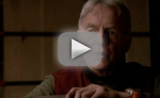 NCIS 'Hereafter' Clip - Life After You