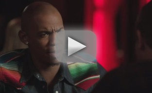 Necessary Roughness Season Finale Clip